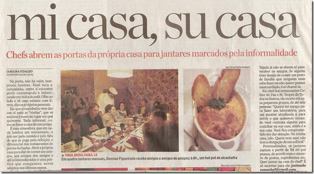 Folha de SP out08