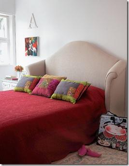 Casa de Valentina - Casa da Doris - Fotos Valentino Fialdini 4