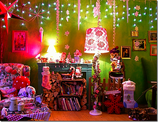 Casa de Valentina - via Flickr Kbo