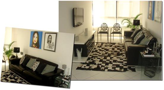 Casa de Valentina - casa Manuella em Salvador 19 cópia