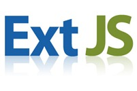 extjs_splash
