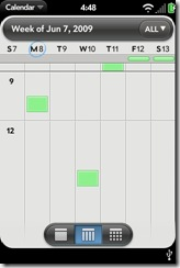 calendar_2009-08-06_164830