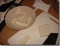 tofu 001