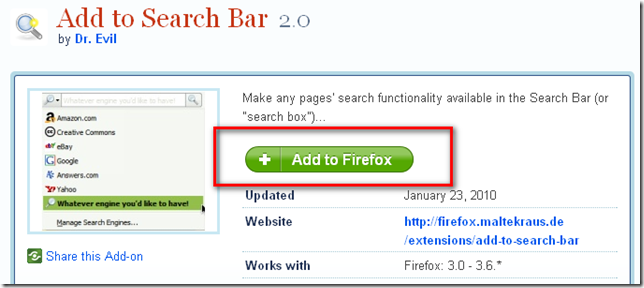 2010-05-12-Add_to_Search_Bar2.0