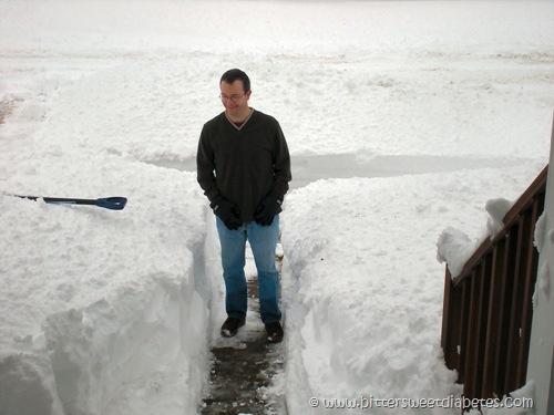 SnowYuck