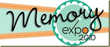 midland_memory_expo