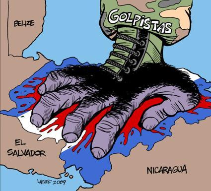 Carlos Latuff - Caricaturista Revolucionario HN%20Carlos%20Latuff