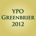 YPO icon