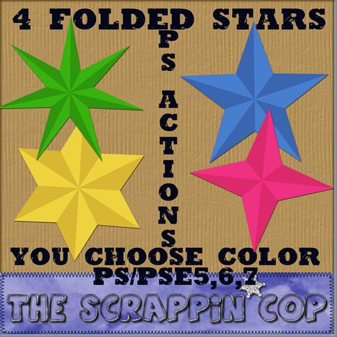 SC_FoldedStarPreview