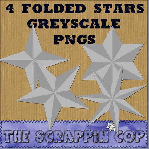 SC_FoldedStarPNGPreview