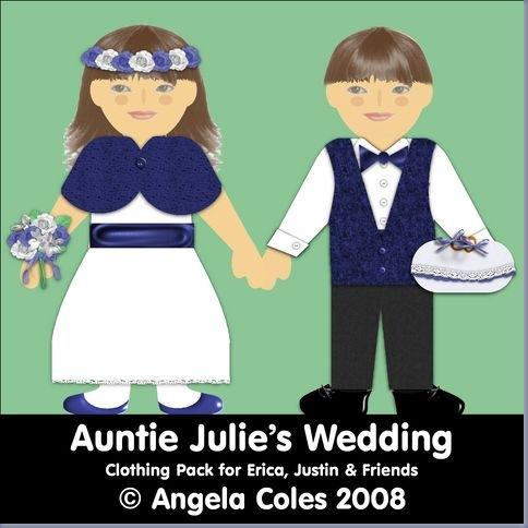 AColes_E&J-AuntieJuliesWedding