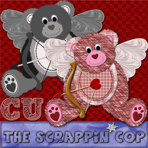 SC_CUCupidBear_preview