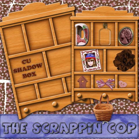 http://thescrappincop.blogspot.com