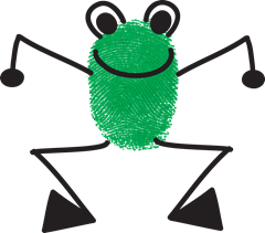 SC_Frog