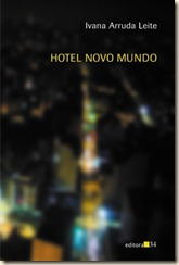 capa_hotel_novo_mundo