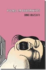 poema-em-quadrinhos