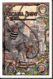arcadia-snips-and-the-steamwork-consortium