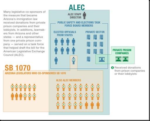 gr-ALEC-1070-624