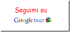 seguimisubuzz