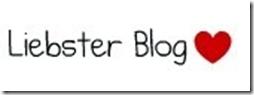blog e template premio
