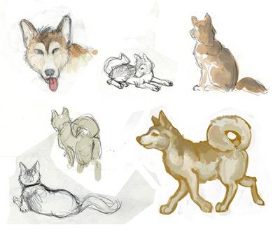 puppytraining-snowdog2