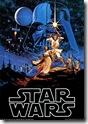 StarWarsPoster-1977