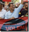 laporta_independentista