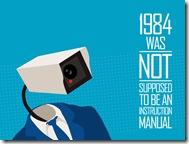 1984 actualizado