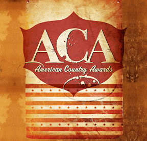 american-country-awards-2010-winners-full-list-and-highlights-youtube-video
