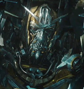 transformers-3-dark-of-the-moon-trailer-video-online