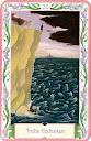 Signification des cartes KIPPER Mystiques 33