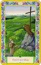 Signification des cartes KIPPER Mystiques 35