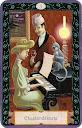 Signification des cartes KIPPER Mystiques 3