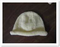 InfantHat3-10-2010 001
