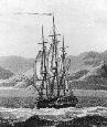 USS Philadelphia-Sheva Apelbaum