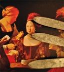 Golden Ratio Art-1-Sheva Apelbaum