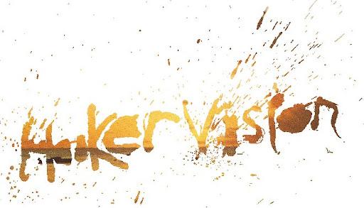 Hooker Vision