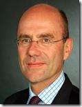Dr. Cornelius Herstatt