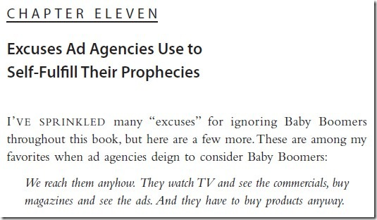 bookexcerpt