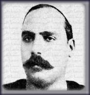 يوسف المنيلاوي