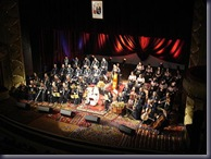 350px-La_Rachidia_in_the_Municipal_Theater_of_Tunis