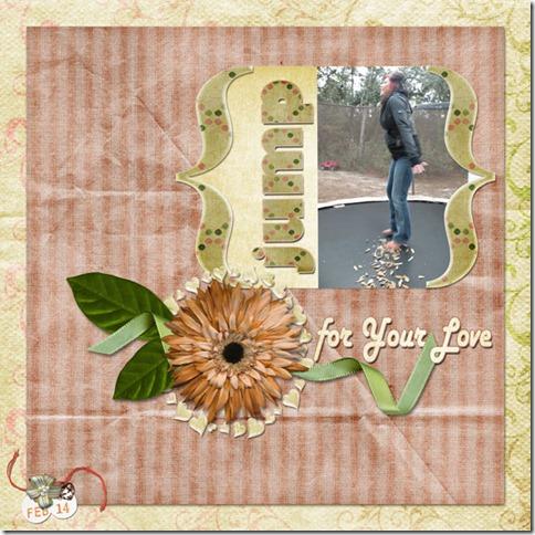SMD_Jump4LovePre