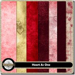 SMD_HeartAsOne_PaperPrev