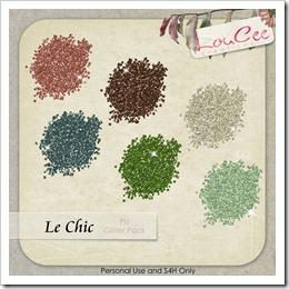 lcc-LeChic-glitterpreview