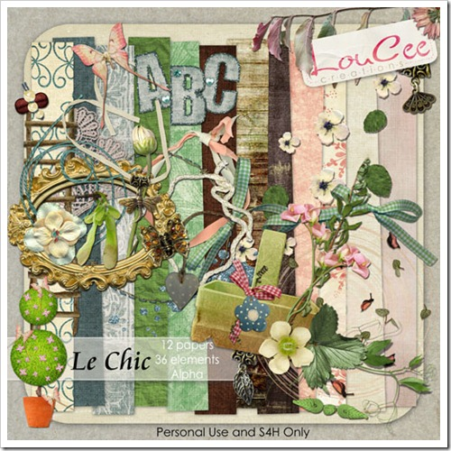 lcc-LeChic-preview