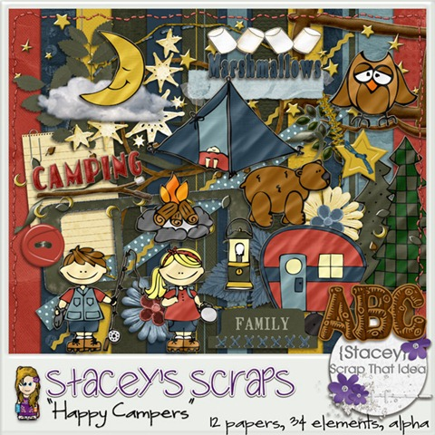 Stacey'sScraps_HappyCampers_kit