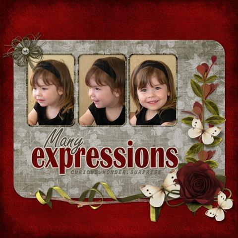 SMD_ManyExpressions_Prev