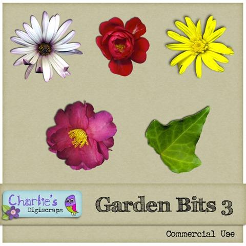 sh-gardenbits03-preview