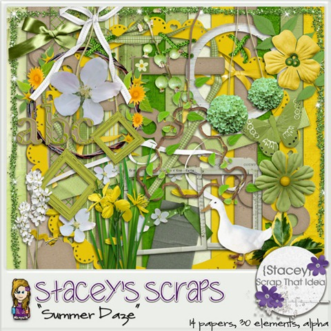 Stacey'sScraps_SummerDaze_kit