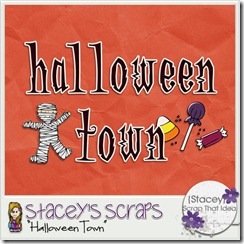 Stacey'sScraps_Halloween_alpha-web